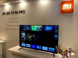 MI Smart TV - Buy and Check Prices Online for MI Smart TV