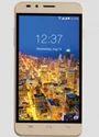 Intex Phones