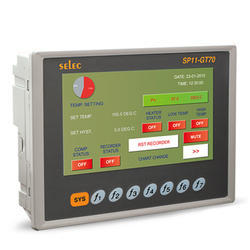 Metro Mac Instrumentation - Wholesaler of Indicators & sensors