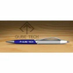 Qube Tech 7 Inches Ball Pen