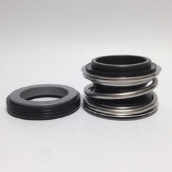 Bellow Mechanical Seals