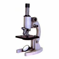Magnification Microscope