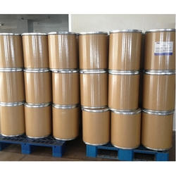 Natural Or Synthetic Pharma Raw Material, For Industrial, Grade Standard: Bio-Tech Grade