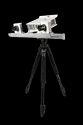 Multimedia Structured Light Scanner