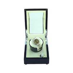Watch Winder ( 1.0 )