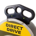 Perfect Descent Direct Drive Auto Belay