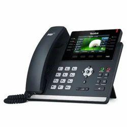 Yealink IP Phone