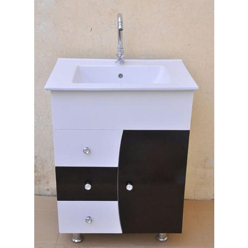 Bathroom Vanities.Modern Bathroom Vanities