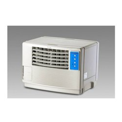 Butterfly 12L Desktop Air Coolers