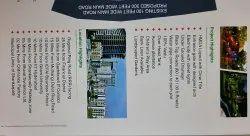 Residential Open Plots at Shankarpally