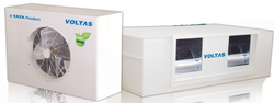 Ductable / Package Air Conditioner