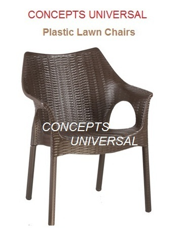 Plastic Chairs Baby Rocking Chair Exporter from Mumbai