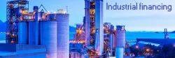 Industrial Financing