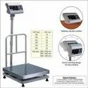 Weighing Scale.