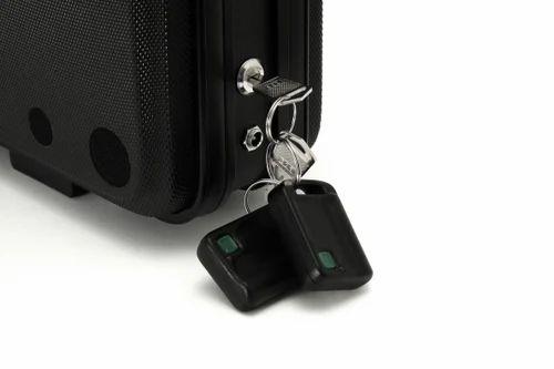 Audio Recorder Jammer   MASS   Service Provider in Okhla