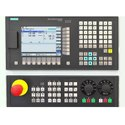 Siemens 808d Cnc Controller