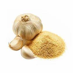 Garlic Powder Premium