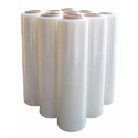 Lldpe Stretch Wrapping Film Roll