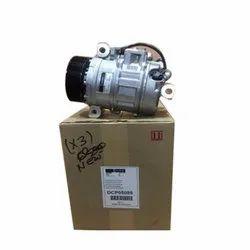 BMW X3 Car AC Compressor