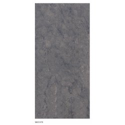 9603 Xterio Decorative Laminates