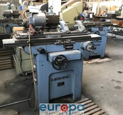 Makino C40 Tool and Cutter Grinder