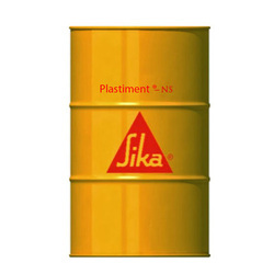 Sika Plastiment 2001 NS