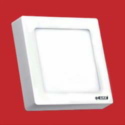 Square Surface LED Panel Light