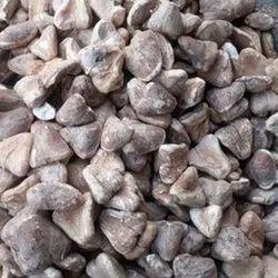 Water Chestnuts, Packaging: Jute Bag, Packaging Size: 55 Kg