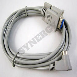 Allen Bradley Cable: MicroLogix To Personal Computer ( 1761-CBL-PM02 )