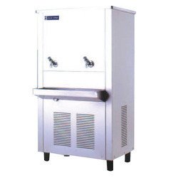 SDLX680 Blue Star Water Cooler