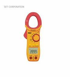 Meco 36 Auto Autoranging Digital Clampmeters - 600A DC / AC