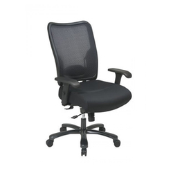 Work Station Series Chair