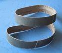 Morgan Abrasives Belt