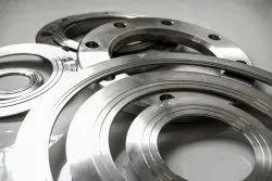 Steel Gaskets