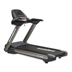 T 1230 Commercial Treadmill