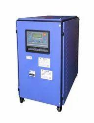 GLECS Voltage Stabilizer, Floor, 360V-460V