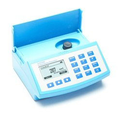 Multiparameter Photometer