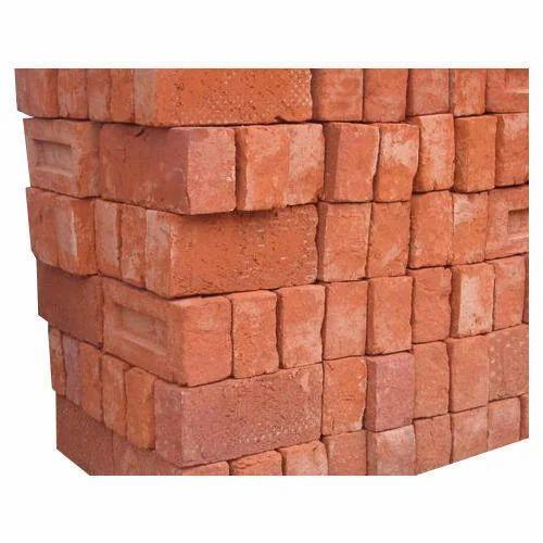 Construction Bricks, Building Brick, ACC Bricks, Construction Brick, Eeta,  Chamber Bricks - Khursheed Building Material Store, Delhi | ID: 15740991297