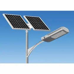 Solar Street Lights in Hubli, Karnataka   Get Latest Price ...