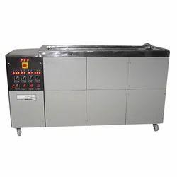 Movable Ultrasonic Machine