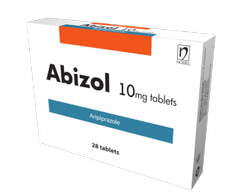 Abizole