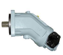 Danfoss Hydraulic Orbital Motor