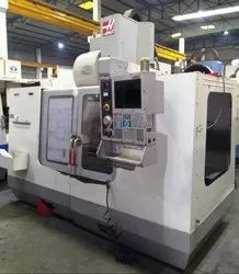VMC HASS VF-3BHE (SOLD)