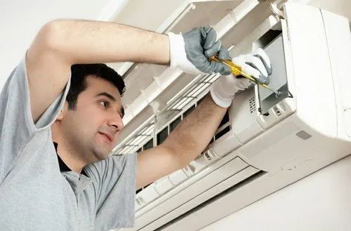 Good Air Conditioner Installation Services, in Bhubaneswar