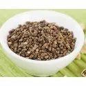 Green Cardamom Seeds Single