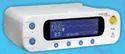 Schiller Tabletop Pulse Oximeter