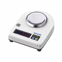 MW-IN Micro Weighing Scale