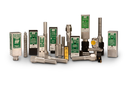 Leverless Limit Switches