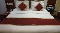 Bed Runner