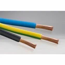 LAPP Instrumentation Cable